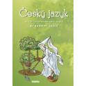 Český jazyk pro 5. ročník ZŠ – pracovní sešit