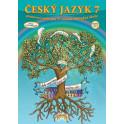 Procvičujeme češtinu v 7. ročníku - pracovní sešit, Čtení s porozuměním