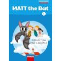 MATT the Bat 1