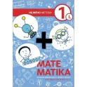 Matematika 1, 1. díl (Hejného metoda)