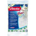 Hadr na podlahu Vileda s 30 % mikrovláken