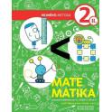 Matematika 2, 1. díl (Hejného metoda)
