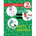 Matematika 2, 2. díl (Hejného metoda)