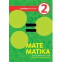 Matematika 1 - příručka učitele (Hejného metoda)