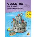 Geometrie pro 5. ročník, Matýskova matematika (učebnice)