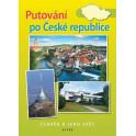PUTOVÁNÍ PO ČESKÉ REPUBLICE - Vlastivěda 5