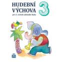 HUDEBNÍ VÝCHOVA 3 - CD