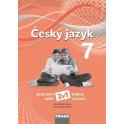 Český jazyk 7