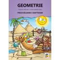 Geometrie – Procvičujeme s Matýskem