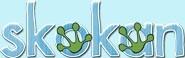www.skokan.info